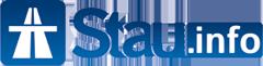 Stauinfo Köln