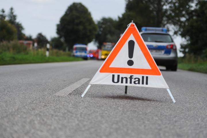 Unfallbetrug und Versicherungsbetrug können Profis aufdecken